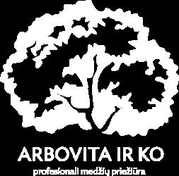 arbovita-logo-fi2